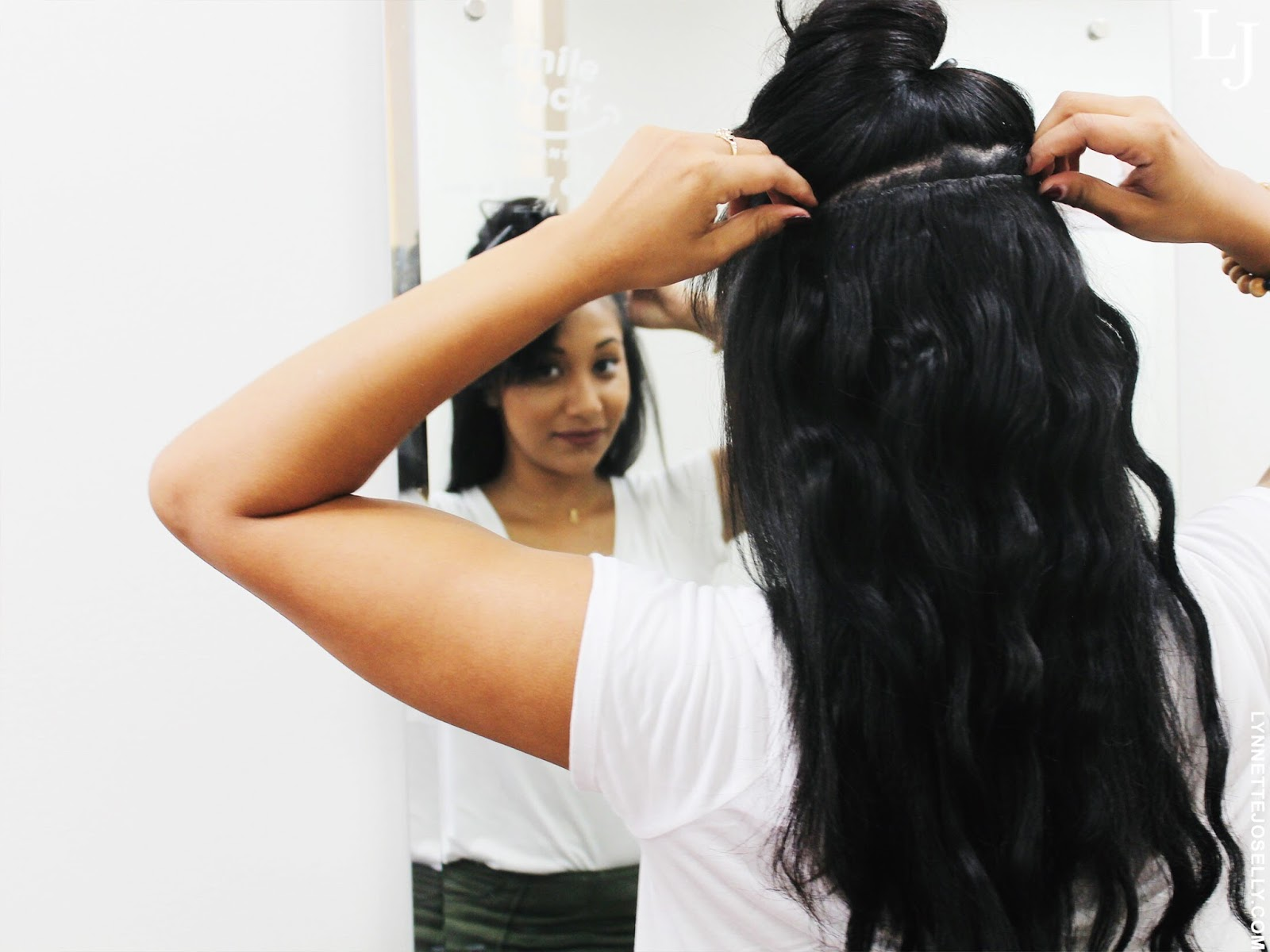 how-to-apply-clipin-curly-hair-extensions-bellakurls