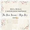 http://www.artimeno.pl/pl/aleja-roz/5897-studio75-aleja-roz-napisy-angielskie-zestaw-papierow-30-x-30cm.html