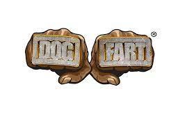 Situs Film Pornografi Dogfart Network