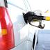 Petrobras anuncia redução de 4% no preço da gasolina