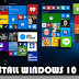 Uninstall any Windows 10 system apps