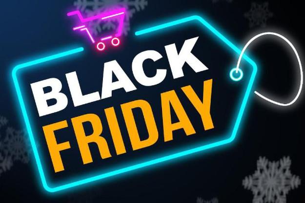[How to] Πως να βρεις πραγματικές προσφορές την Black Friday