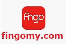 fingo-malaysia