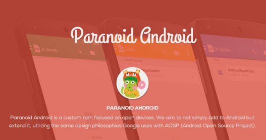 paranoid-android-51-lollipop-rom-asknext