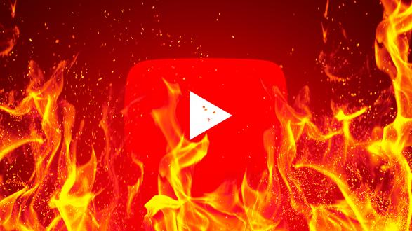 Baixe vídeos do YouTube através do Telegram