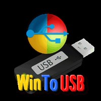 Download Free WinToUSB 5.5 All Edition Full Version Terbaru
