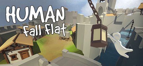 Human Fall Flat Wallpaper Human Fall Flat Announced For Ps4 And Xbox One Biogamer