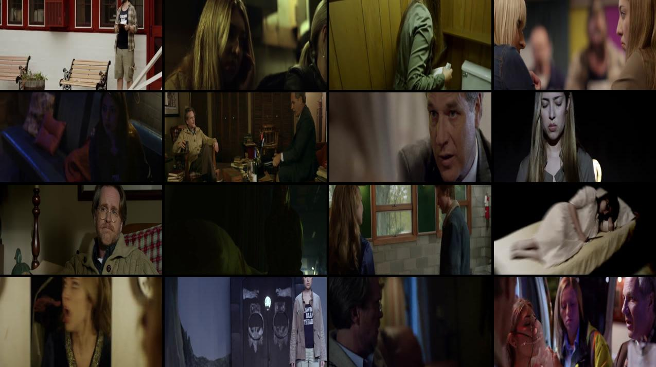 A Haunting in Cawdor 2015 480p BluRay 290MB x264 Screenshot