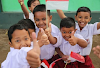 Panduan Jaga Kesehatan Anak Pada Waktu Perubahan Musim