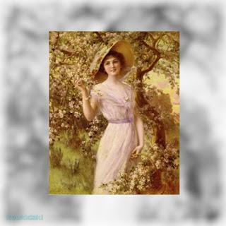 Πίνακας Emile Vernon, 1916