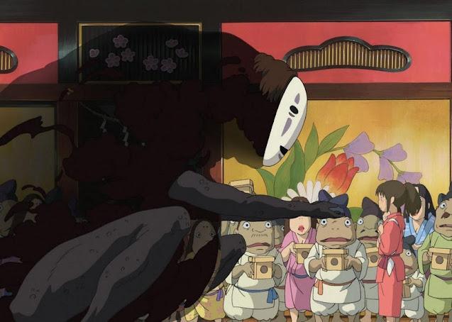 Spirited-Away-An-Amazing-Achievement-in-Animation
