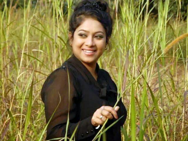 Hit Bd Bangladeshi Film Actress Shabnur Biography And -9300