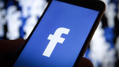 Sejarah awal mula facebook