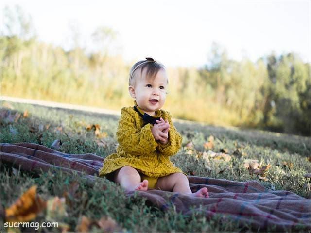 صور بنات اطفال 2 | Baby Girls Photos 2