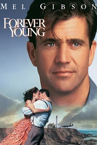 Watch Forever Young Online Free in HD