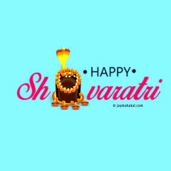 maha shivratri wishes images