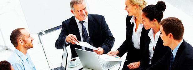 La asertividad en las organizaciones