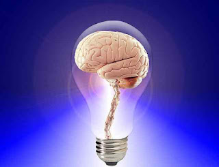 मानव मस्तिष्क से जुडी अनोखी जानकारी