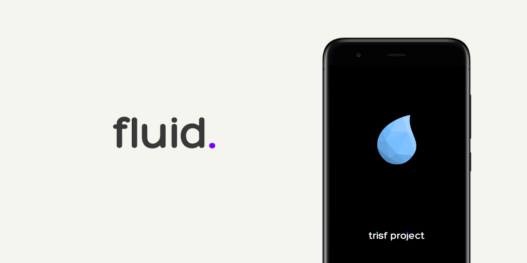 [ROM] Fluid v1.6 [Mi 6][Sagit]