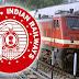 रेलवे में बिना एग्जाम दिए नौकरी करने का सुनहरा मौका, 10वीं पास करें आवेदन
