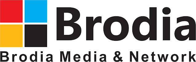 Brodia Media & Network Private Limited