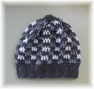 slouchy-hat-brown-grey-gray