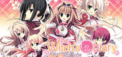 the-witchs-love-diary-pc-cover-www.ovagames.com
