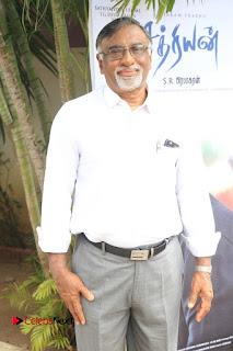 Sathriyan Tamil Movie Audio Launch Stills  0003.jpg