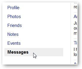 Recover Deleted Facebook Messages | How to recover deleted Facebook Messenger Messages