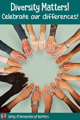 https://www.elementarymatters.com/2020/01/diversity-matters-celebrating-our.html