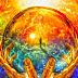 Tầm quan trọng của Tâm linh và Khoa học đối với con người trong đời sống xã hội hiện nay