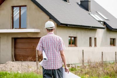 Cara Menjaga Anggaran Bangun Rumah Tetap Dalam Jarak Aman