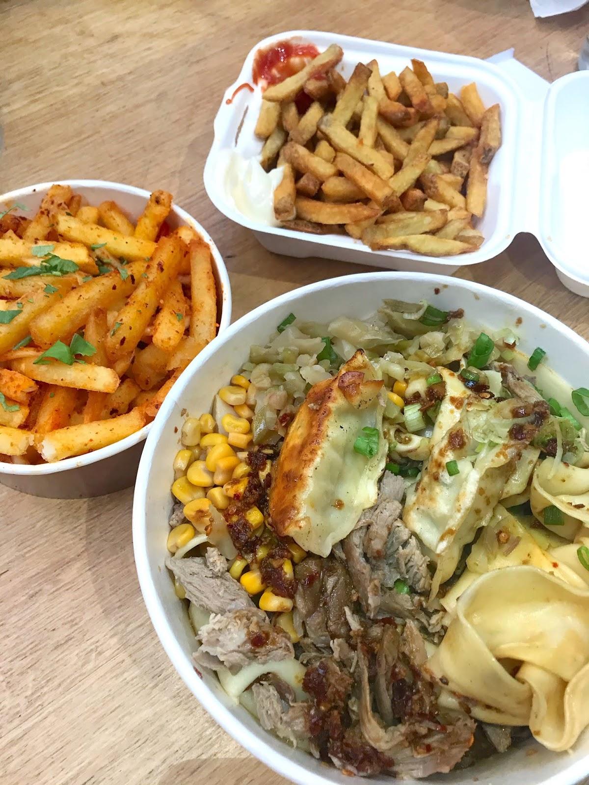 Fen-Noodles-Old-Spitalfields-Market-London