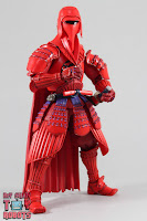 Meisho Movie Realization Akazonae Royal Guard 12