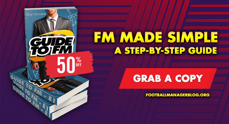 How to Activate FM19 Steam Key