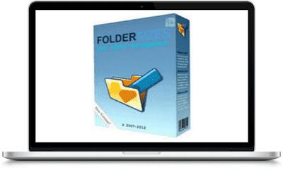 FolderSizes Enterprise 9.0.250 Full Version