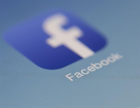 Facebook lança ofensiva para combater informações falsas sobre vacinas