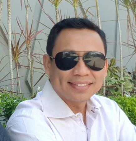 AYP Harap Penjabat Gubernur Sulsel Dapat Memahami Karakter Masyarakat Sulsel