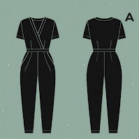 https://shop.deer-and-doe.fr/fr/patrons-de-couture/82-patron-combinaison-sirocco.html