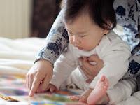 5 Tips Mengoptimalkan Tumbuh Kembang Anak