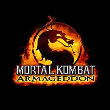 Dicas e Truques  Mortal Kombat: Armageddon PS2 Ps3 PS4