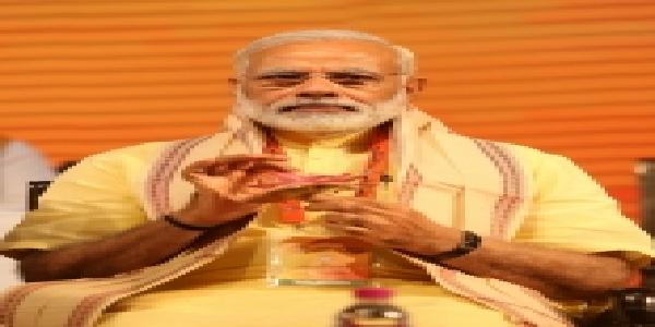 modi-ne-bapi-ka-pasandida-bhajan-ka-mishrit-sanskaran-laanch-kiya