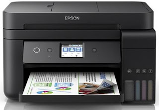 Price And Specifications Epson L6190