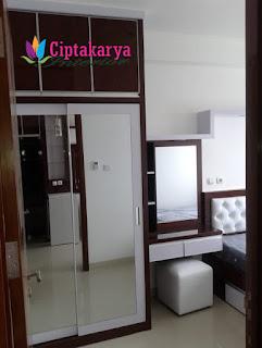 interior-furniture-apartemen-signature-park-grande