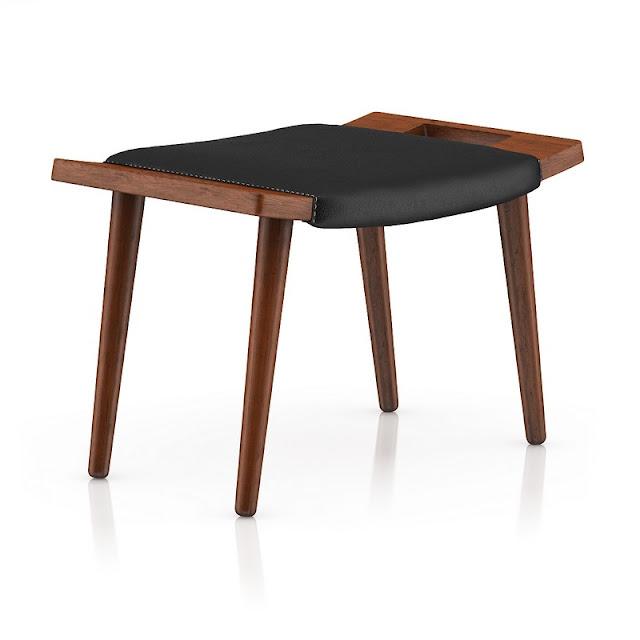 3D model free -  Modern Furniture_25