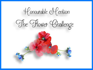 https://theflowerchallenge.blogspot.in/2016/12/the-flower-challenge-picks-for-month-of.html
