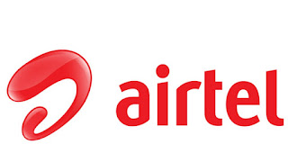 airtel-offer-28-gb-data