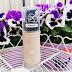 Revlon Cosmetics ColorStay™ podkład o przedłużonej trwałości - kolor 110 IVORY