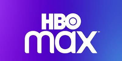 स्ट्रीमिंग सेवा एचबीओ मैक्स 27 मई को लॉन्च: छूट, मुफ्त अपग्रेड, शो और फिल्मों की जानकारी