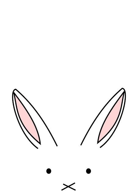 https://1.bp.blogspot.com/-MfLenywyOSk/WM_chUbdTsI/AAAAAAAAmuY/knJT7D_E_UkUfe79jBK5H85j7VWwAiILgCLcB/s640/minimalism_bunny_A4.jpg